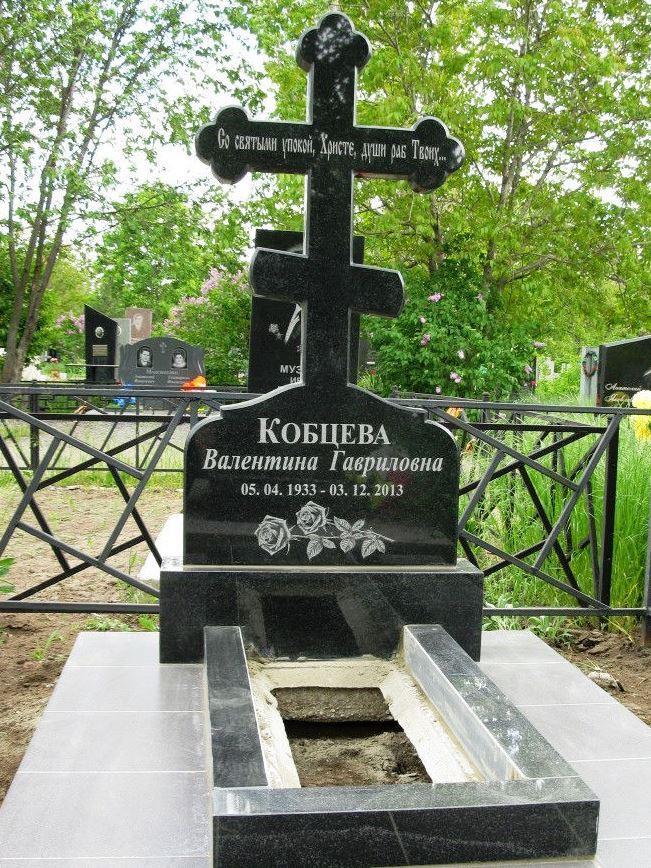 крест из гранита, кресты для памятников, кресты для памятников в Бобруске