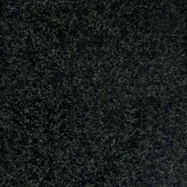 черный габбро диабаз, материалы для изготовления памятников, материалы для памятников в Бобруйске