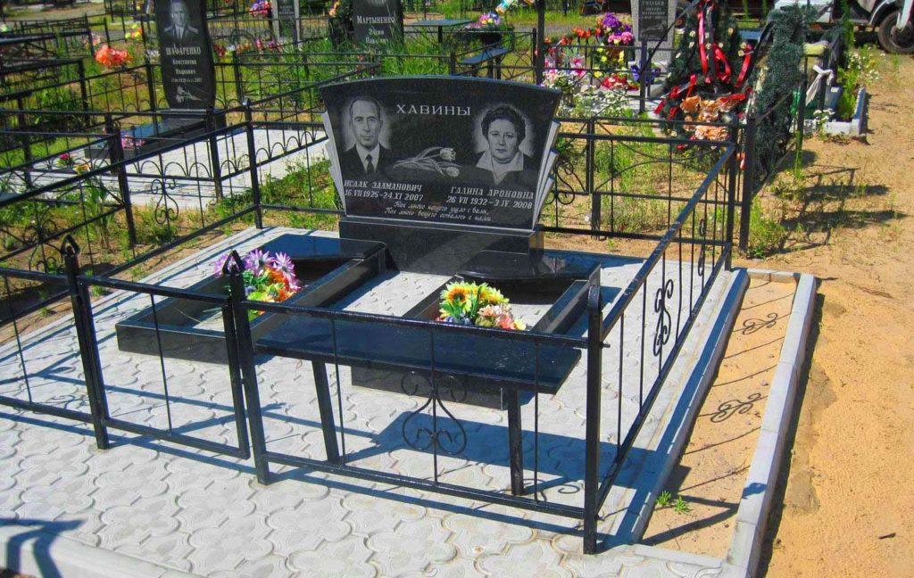 благоустройство тротуарной плиткой, тротуарная плитка на кладбище