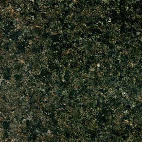 Масловский гранит, материалы для изготовления памятников, памятники из гранита
