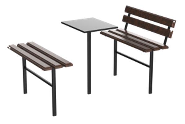 Стол, ритуальные столы, стол для кладбища, кладбище