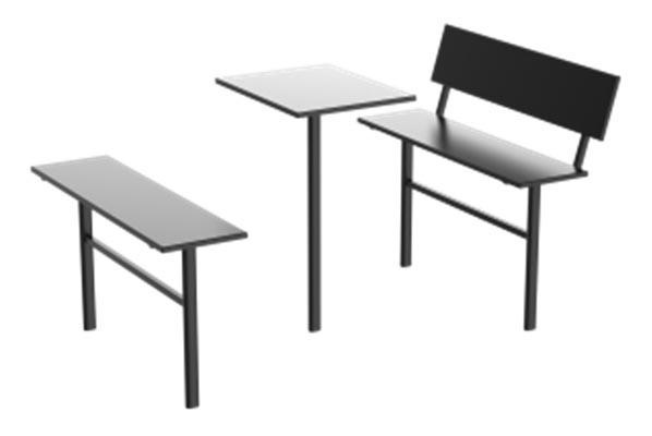 стол, ритуальный стол, стол на кладбище, купить стол на кладбище