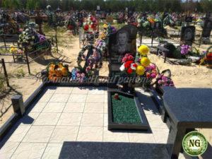 памятники фото, памятники Бобруйск, памятник из гранита, гранитные памятники