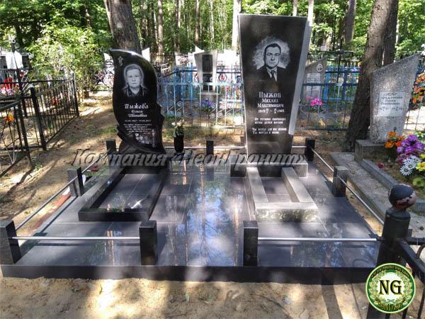 памятники, памятник, памятник из гранита, гранитный памятник, памятники Бобруйск