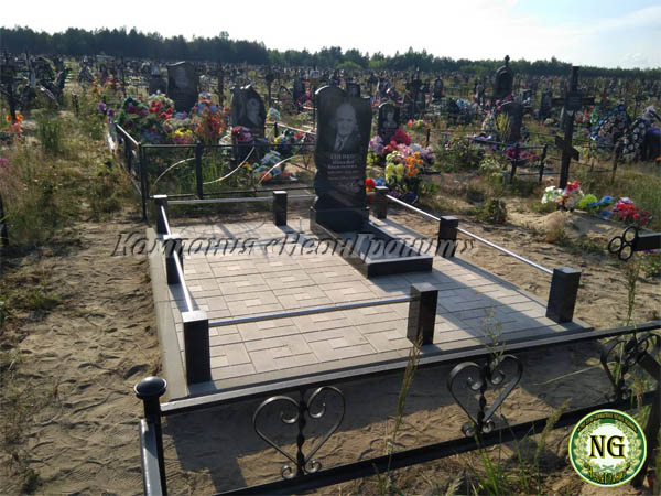 памятник, памятники Бобруйск, памятник из гранита, гранитный памятник, уход за могилами, благоустройство могил