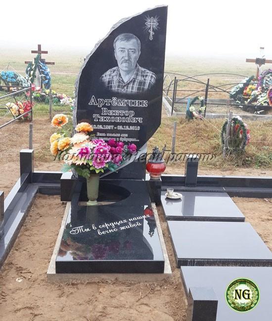 памятник, памятники, памятники в Бобруйске, уход за могилами