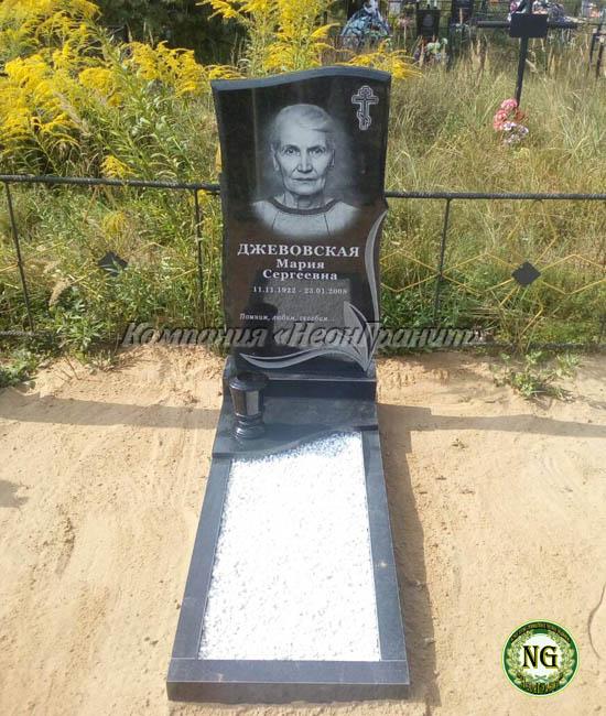 памятник, гранитный памятник, памятник из гранита, заказать памятник из гранита