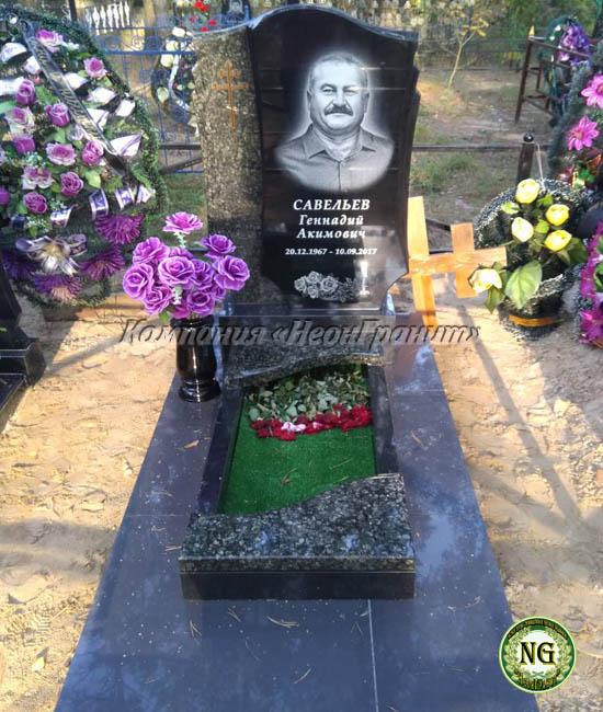 памятники, купить памятники в Бобруйске, благоустройство могил, купить памятники