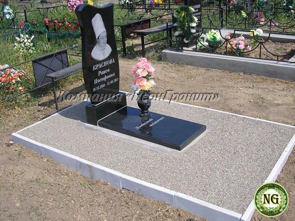 памятники под заказ, памятники под заказ в Бобруйске, памятники, заказать памятники