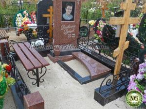 эксклюзивные памятники, памятники под заказ, памятники под заказ в Бобруйске