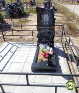 памятник, памятники из гранита, гранитный памятник