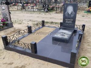памятник, памятник из гранита, купить памятник на кладбище, памятник на могилу